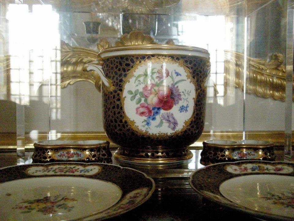 /salle-a-manger-baroque/salle-a-manger-baroque-44