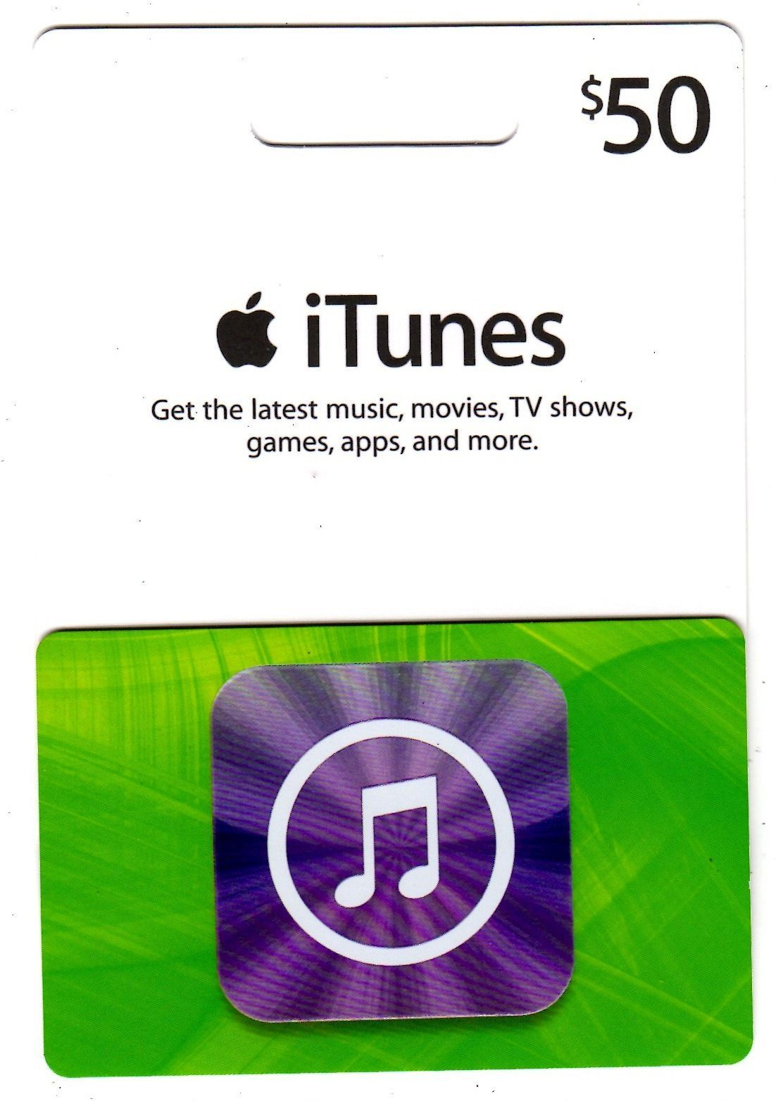 Httpsearchpromocodesub50 Us Apple Itunes Gift Card