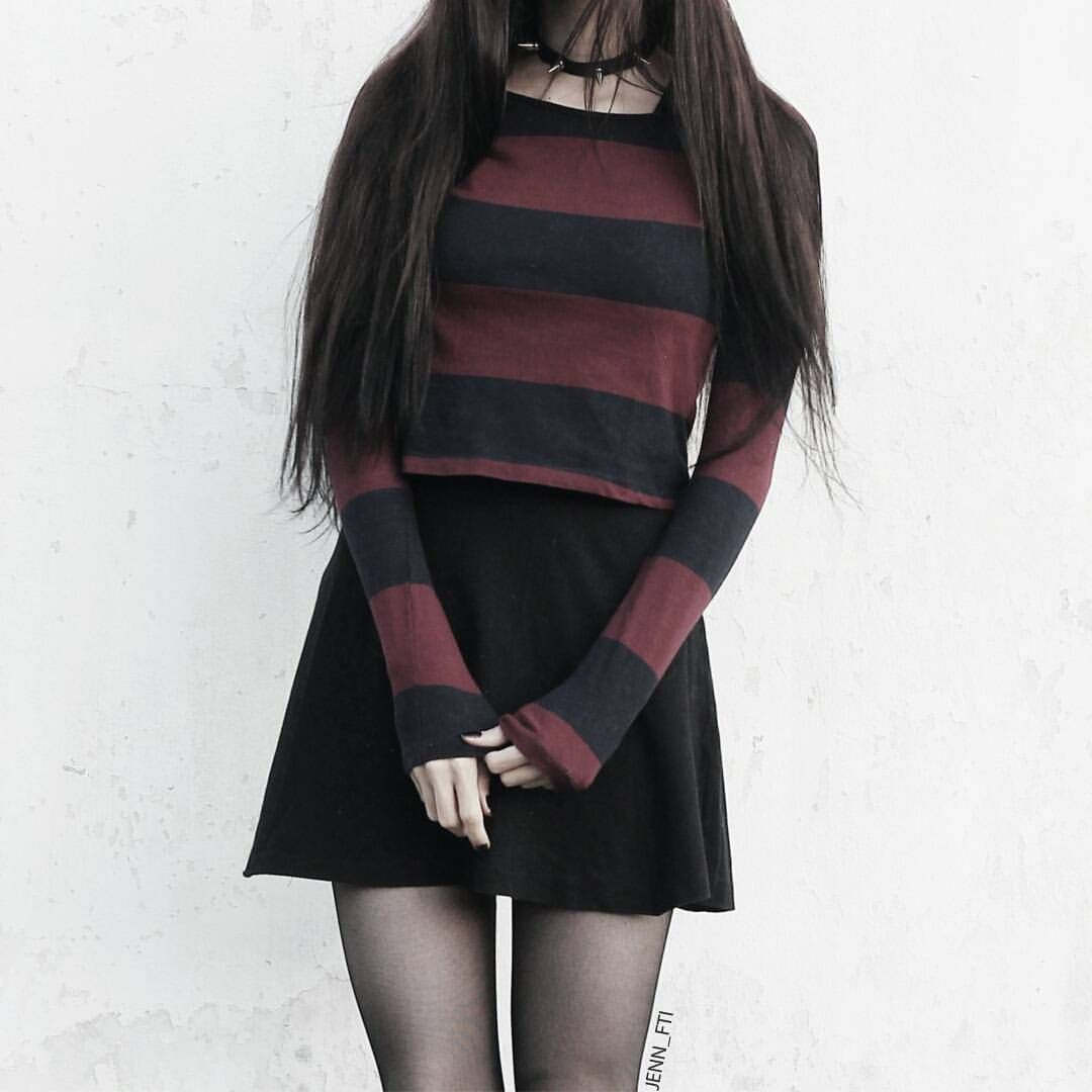 Pin by kasey grace on style pinterest grunge grunge fashion and