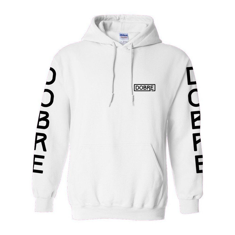 Lucas Marcus Dobre Hoodie More Pinterest Hoodies Shirts And