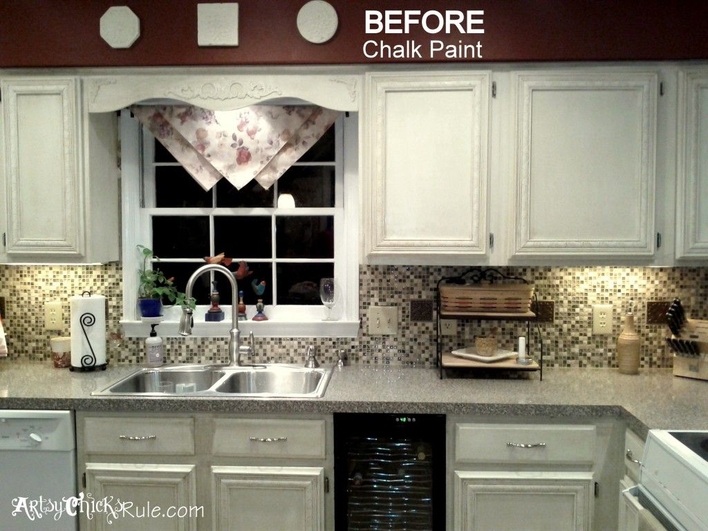 Paint Inside Kitchen Cabinets Design436640 Painting Inside Kitchen Cabinets 17 Best Ideas