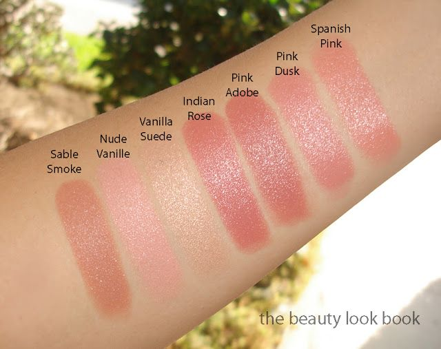 Other Lip Makeup Gotta Glow Lip Tint Perfect Berry 3g Carefully Selected Materials E.l.f Lips