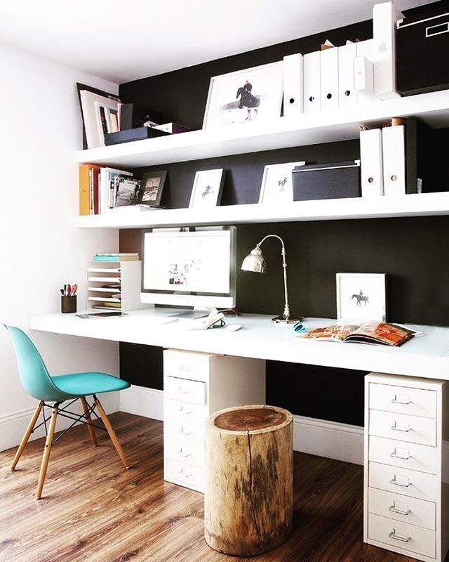 design your own office space. Room · Small Office Space Design Your Own E