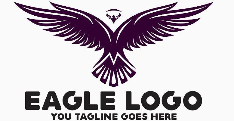 46 creative best eagle logos design ideas eagle bird logos logo