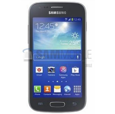 As Found In These Hours From Sources Reliable Enough The Successor Of The Current Galaxy Ace 2 Might Be Closer To Market Than Galaxy Ace Samsung Galaxy Samsung