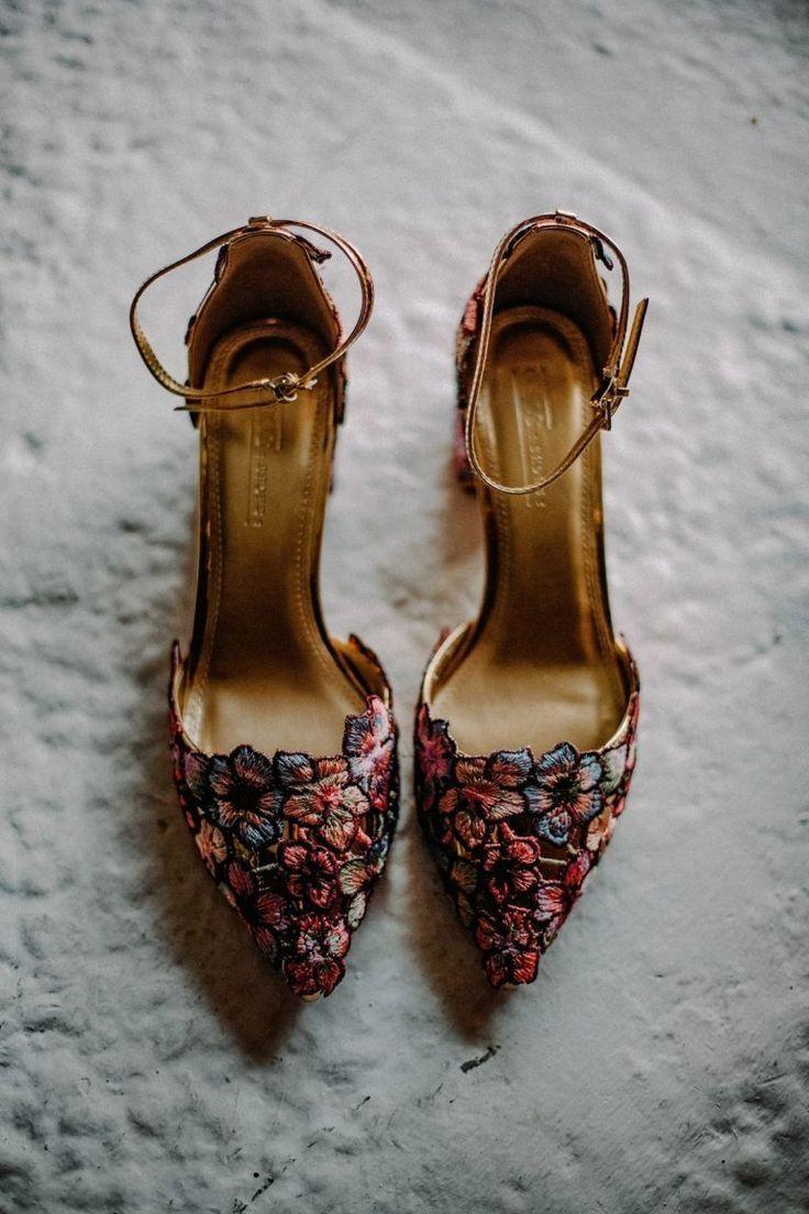 New Wedding Shoes Ideas For Summer Wedding Shoes Heels Summer Wedding Shoes Wedding Shoes