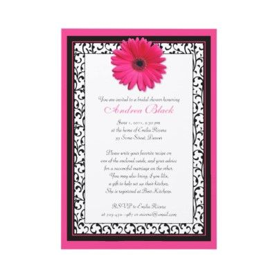 See also matching recipe card party ideas pinterest gerbera see also matching recipe card stopboris Choice Image