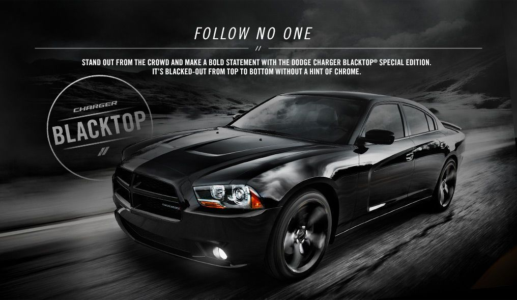 2012 dodge charger sxt plus with blacktop package 2012 charger 2012 dodge charger sxt plus with blacktop package sciox Gallery