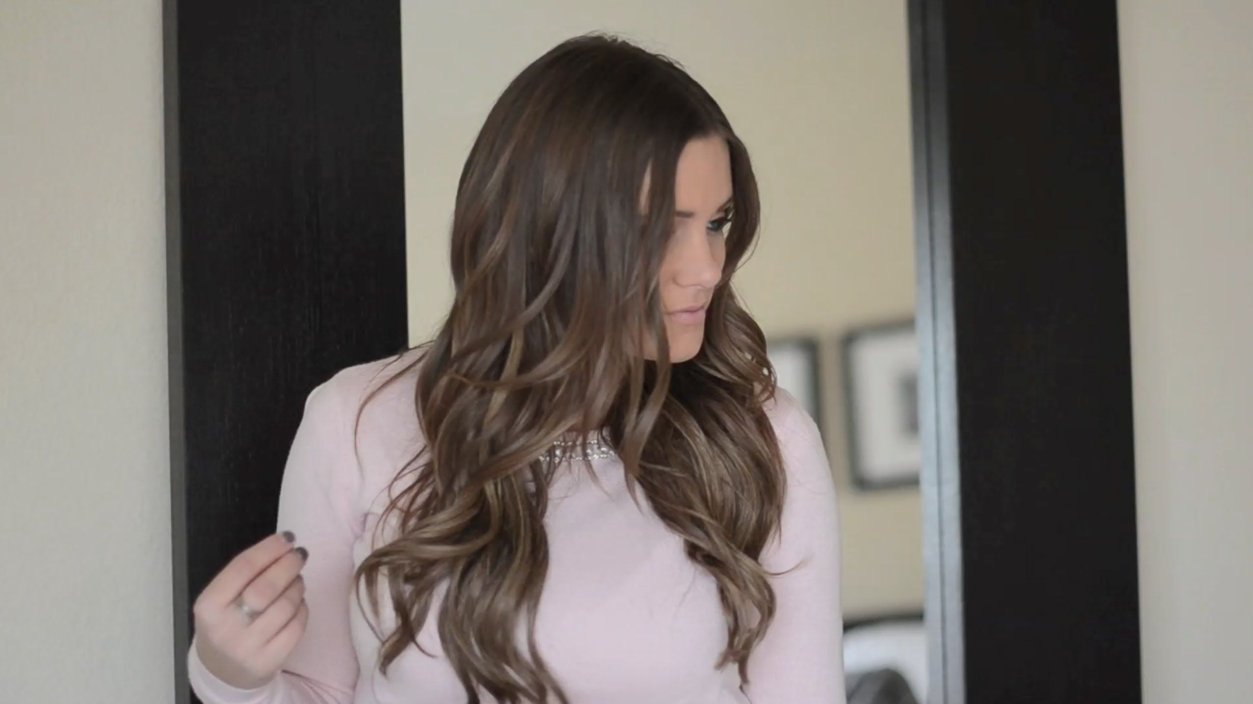 Cashmere hair extensions youtube review best hair extensions cashmere hair extensions youtube review best hair extensions pmusecretfo Image collections