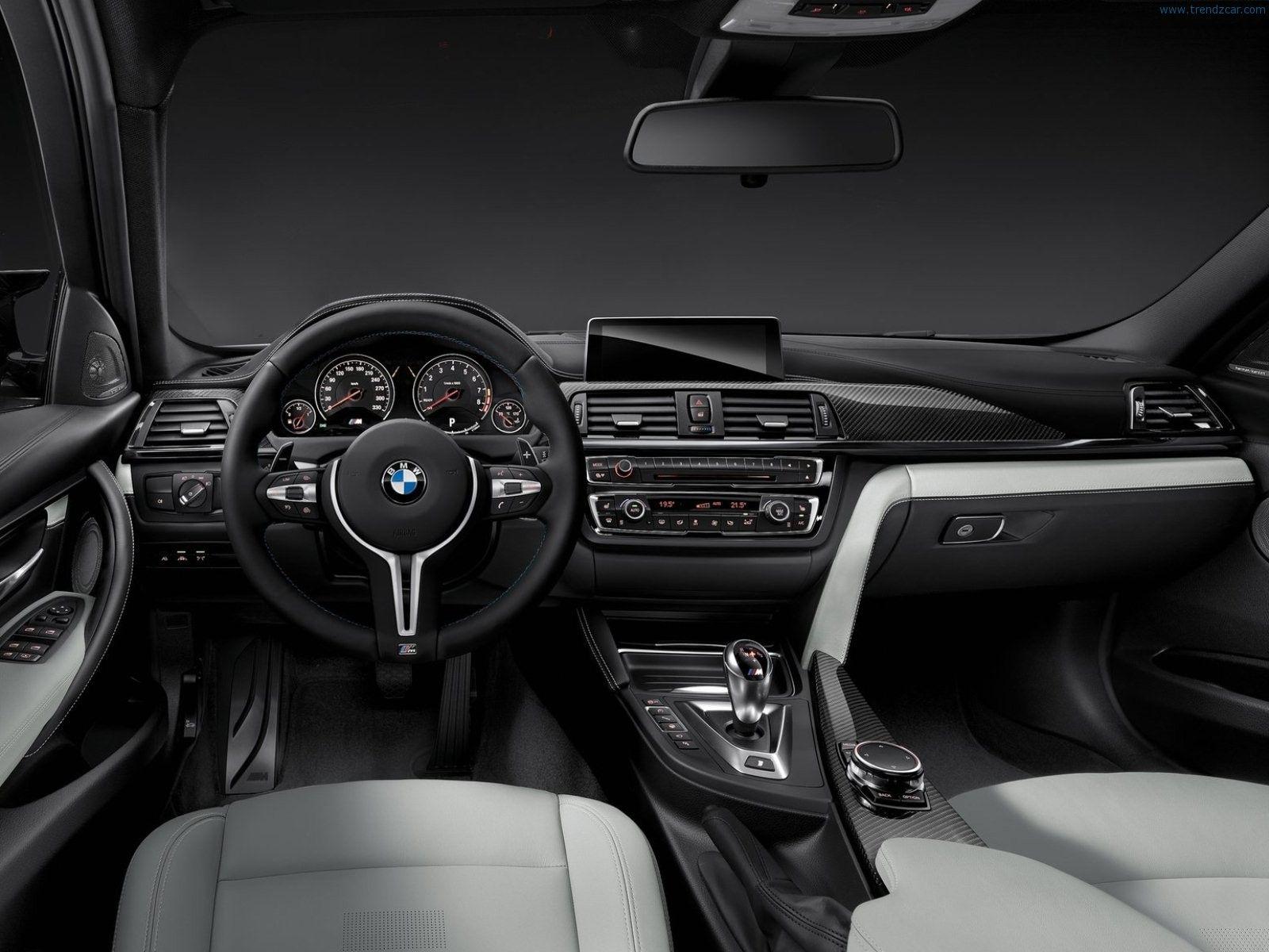 2015 Bmw M3 Sedan Interior Http Carwallpaper Org 2015 Bmw M3