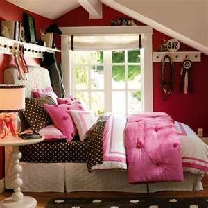 Image search results for ceramic barn teen bedroom ideas