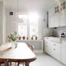 landhausküche skandinavisch - Google-Suche | Küche | Pinterest | {Landhausküche skandinavisch 3}