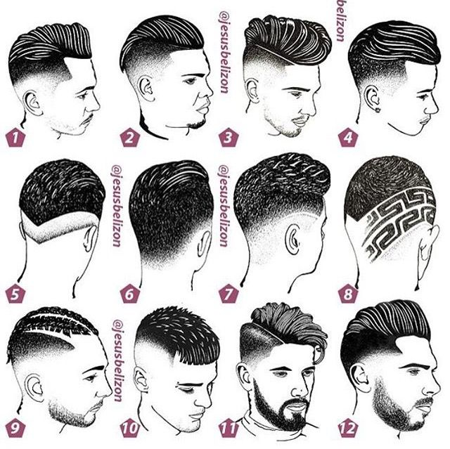 Pin By Cruz Dexter On Haircuts Gents Hair Style Barber Haircut Styles Long Hair Styles Men