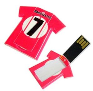 Business cards shaped like computer plastic t shirt business card business cards shaped like computer plastic t shirt business card customized usb drive d 011 reheart Gallery