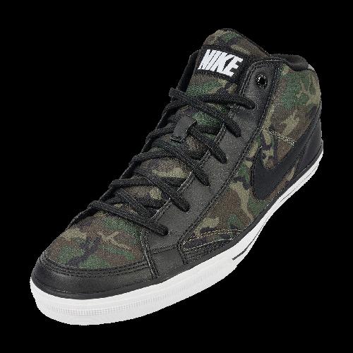Nike Capri Ii Mid Nike Capris Foot Locker Men S Shoes