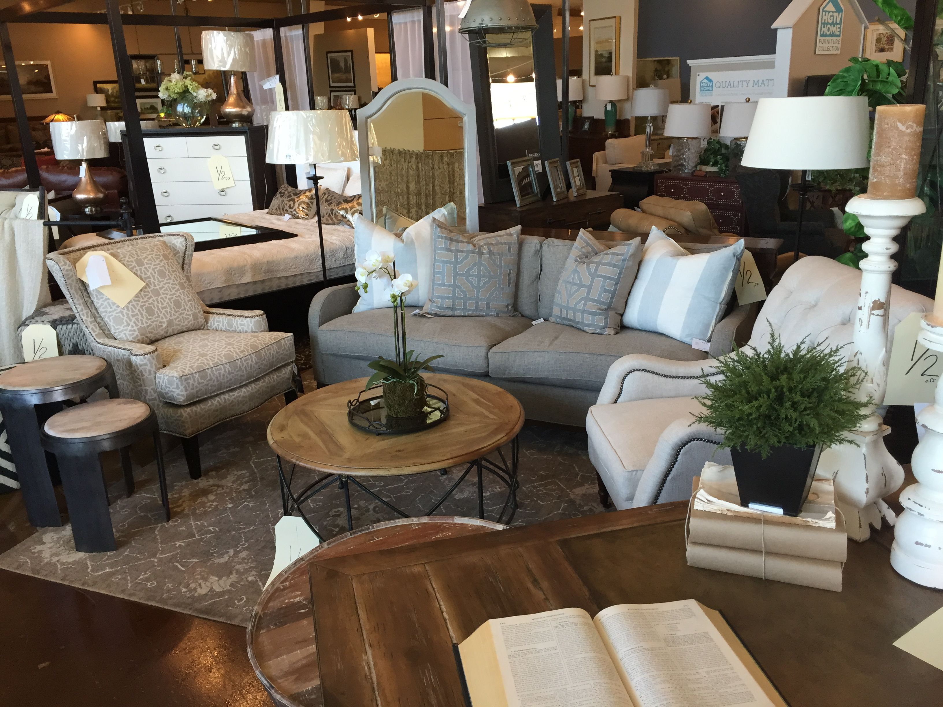Knoxville Tn Furniture