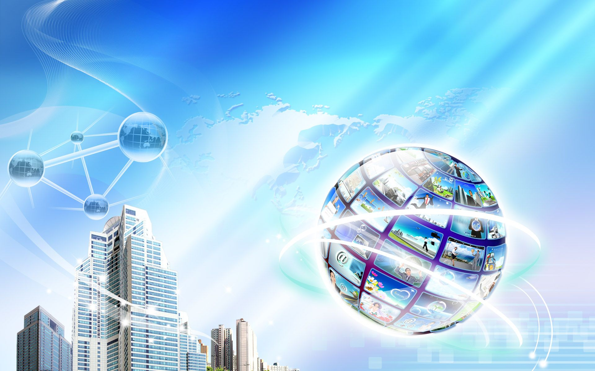 We Are A Professional In The Field Of Internet Marketing Seo Company With More Than A Decade Of Experience To India