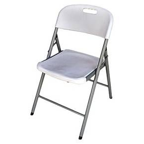 For All Your Extra Seating Needs Use One Of Plastic