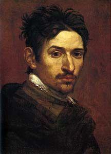 Resultado de imagen para Alessandro Barbieri pittore