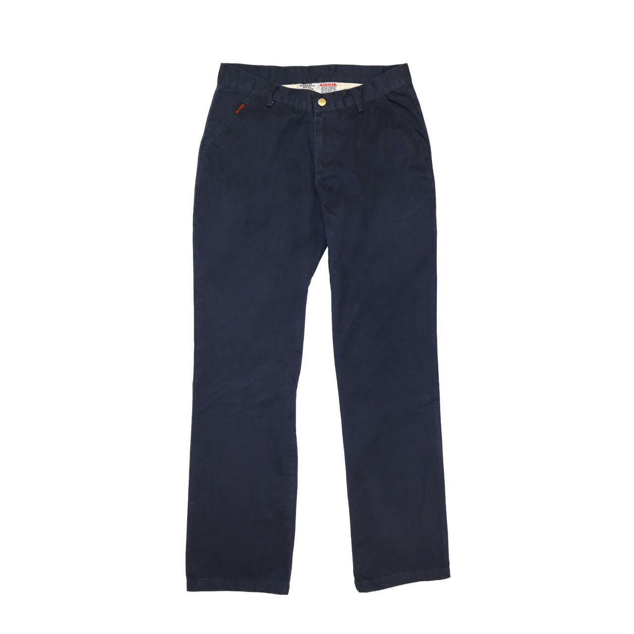 14 Rasco Fr Pants And Jeans Ideas Pants Father Father Clothes