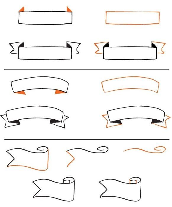 20 Easy Drawing Tutorials For Beginners Cool Things To Draw Step By Step Easy Drawing Tu Drawing Tutorials For Beginners Drawing Tutorial Easy Easy Drawings