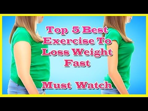 Lose weight fast quit drinking picture 8