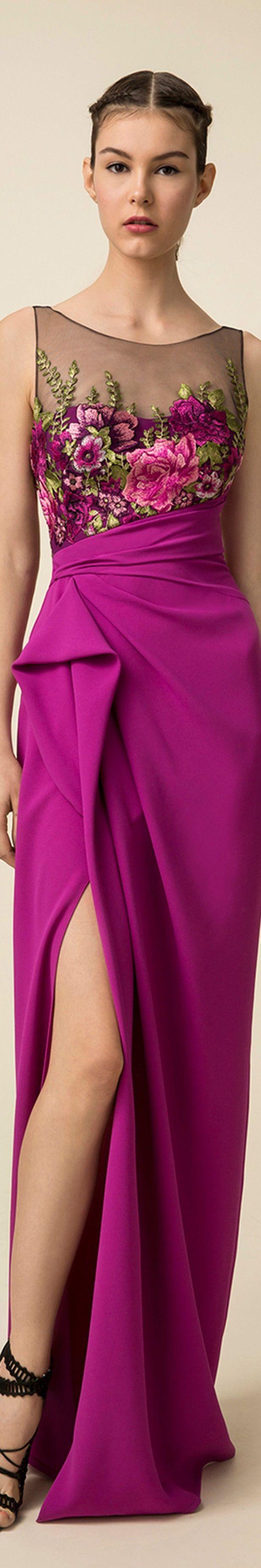 Perfecto Señoras Vestidos De Dama Uk Cresta - Ideas de Vestidos de ...