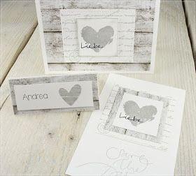 Heute Kommt Noch Mal Ein Letzter Schwung Hochzeitskarten Hoffe Ihr