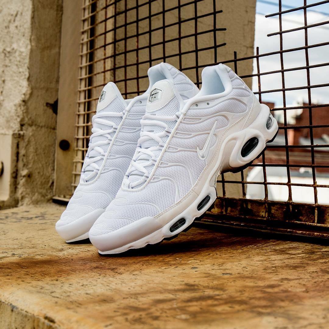 40b42bbd80 Nike Air Max Plus | Ubrania i buty | Nike air max plus, Nike air max ...