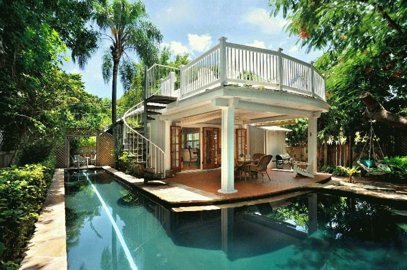 Find Key West Vacation Rentals Here At Fla Keys.com, The Official .