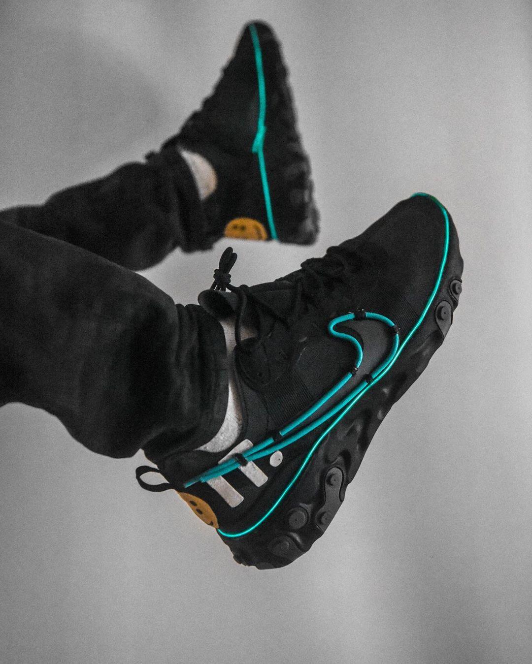 Pin by SNKR on Nike schoenen   Sneakers