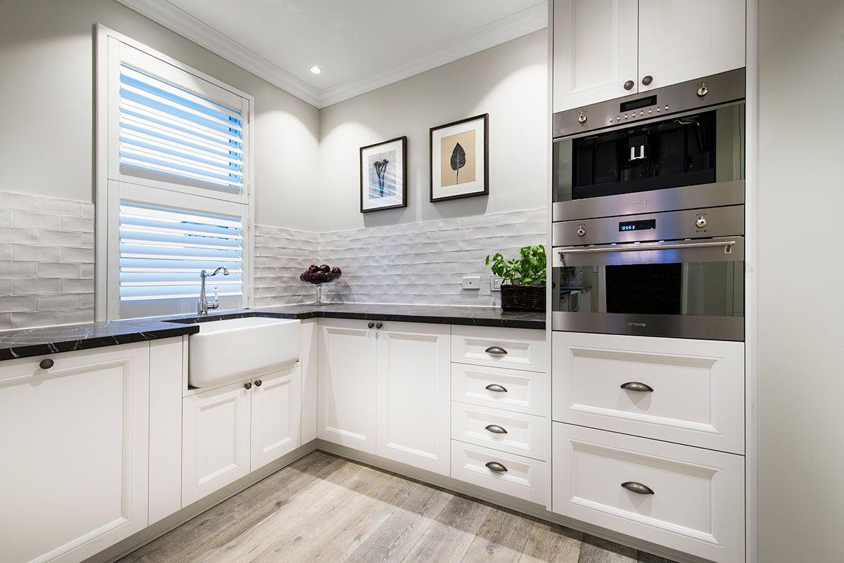 Best Kitchen Renovations Mosman Park Kitchen Design Styles 400 x 300