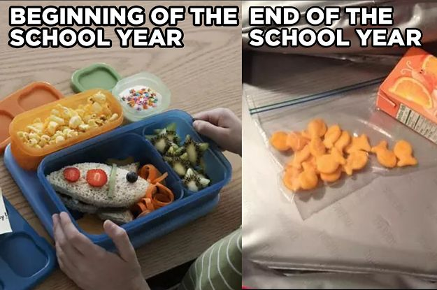 17 End Of The School Year Moments That Make Parents Go Why God Why End Of School Year Middle School Memes School Year