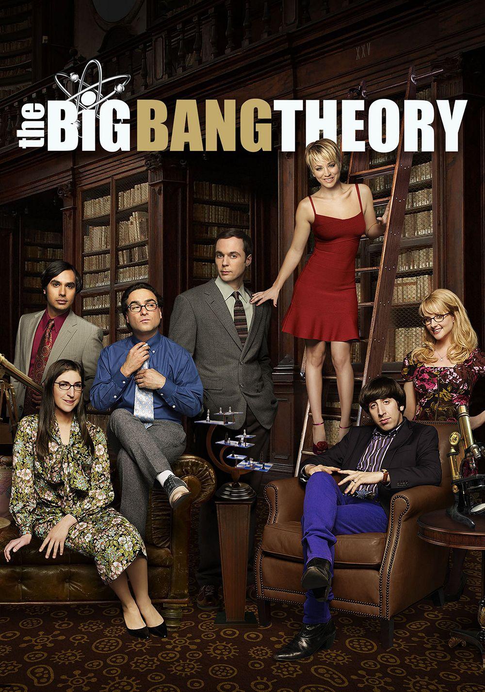The Big Bang Theory 9 Sezon 8 Bölüm <The Mystery Date Observation> fragmanı yayınlandı..   #dizitakip #fragman #TheBigBangTheory