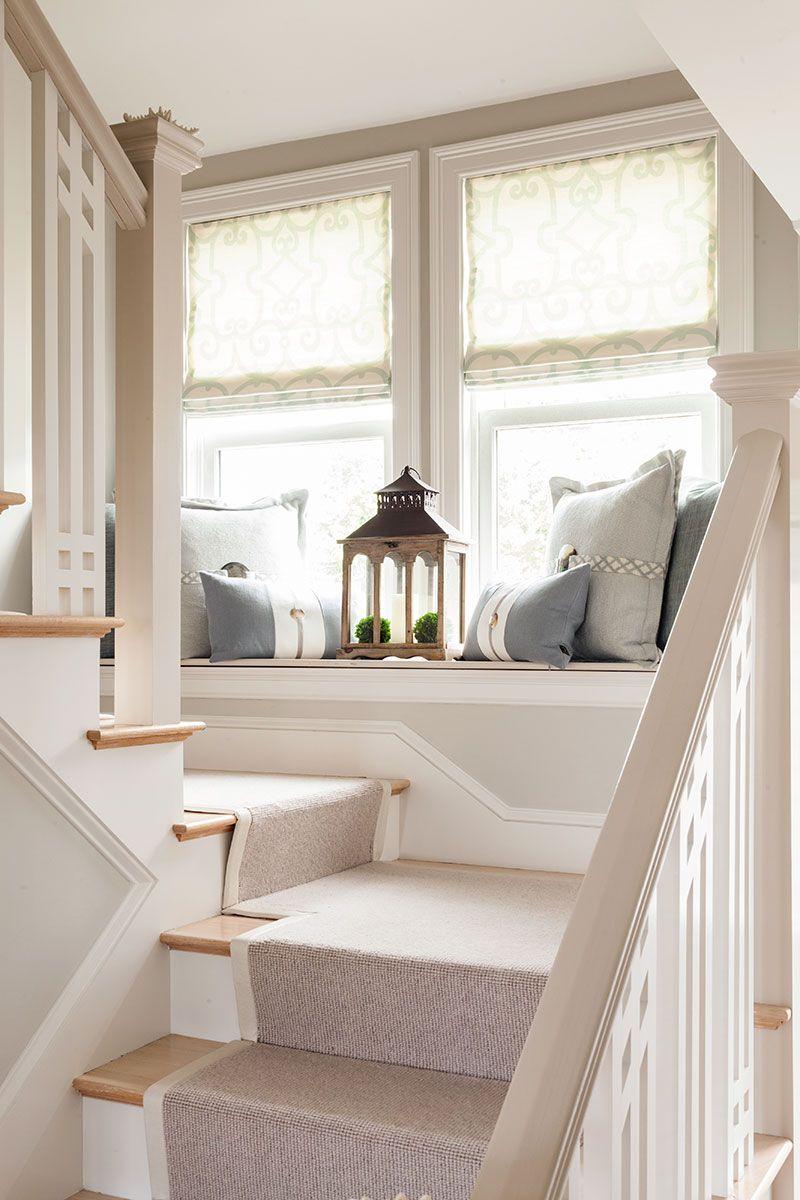 Best Casabella Interiors Interior Design Photo Gallery Cape Cod 400 x 300
