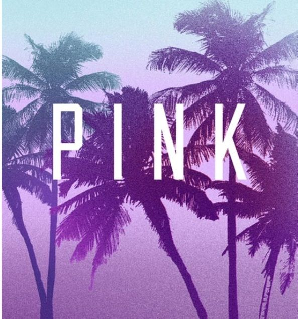 Pin by morgan hobbs on dreaming of a pink summer pinterest vs exclusive access for pinks fans join now for exclusive offers invites games goodies and more from victorias secret pink voltagebd Choice Image