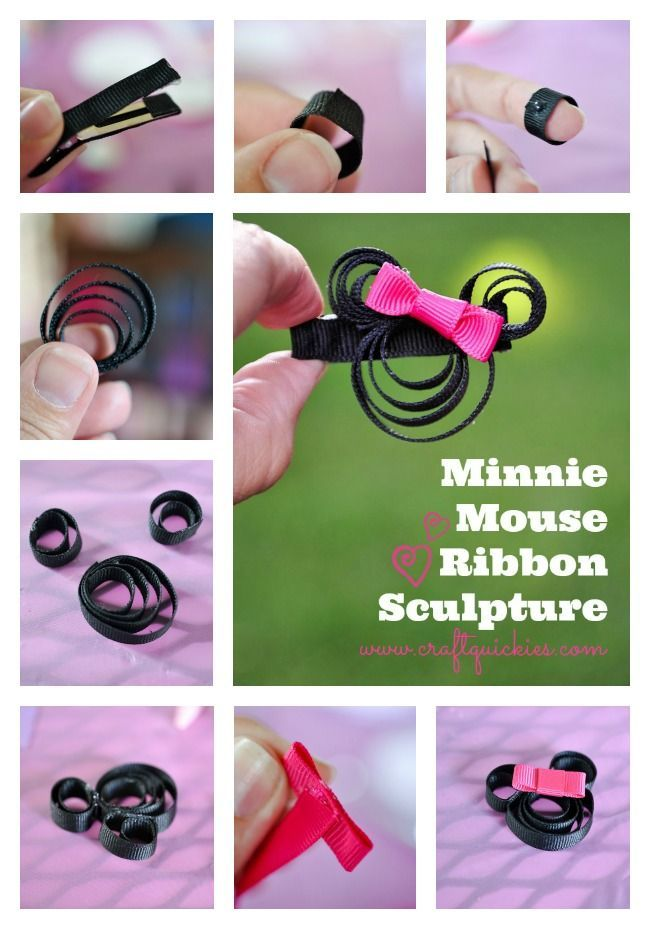 Make-a-simple-Minnie-Mouse-Ribbon-Sculpture.jpg 650×929 pikseli