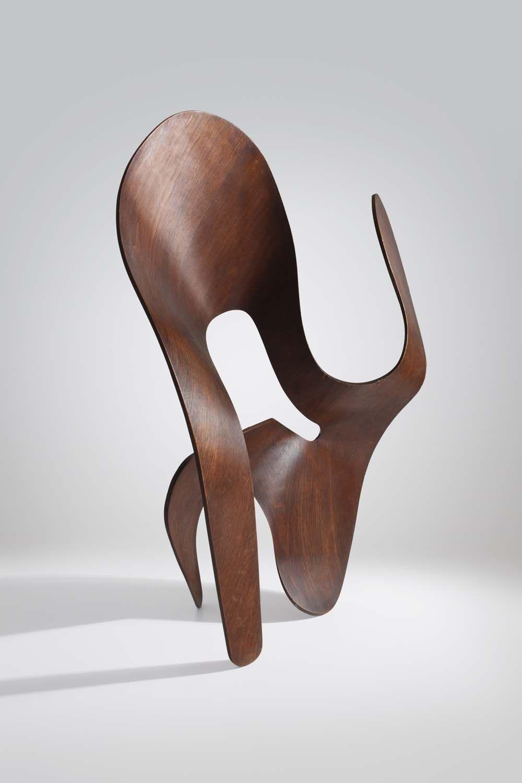 eames ray sculpture charles installation sculpturen plaisierinterieur afkomstig
