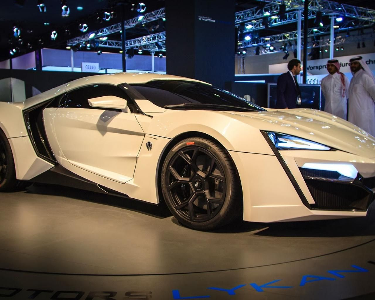 Sports Car Prices Wallpaper In 2020 Sports Car Price Sports Car Cheap Cars To Buy