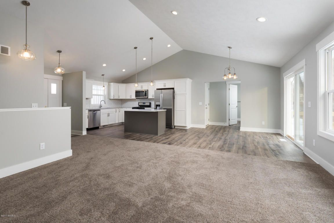 Brownish Carpet With Gray Walls Brown Carpet Living Room Grey