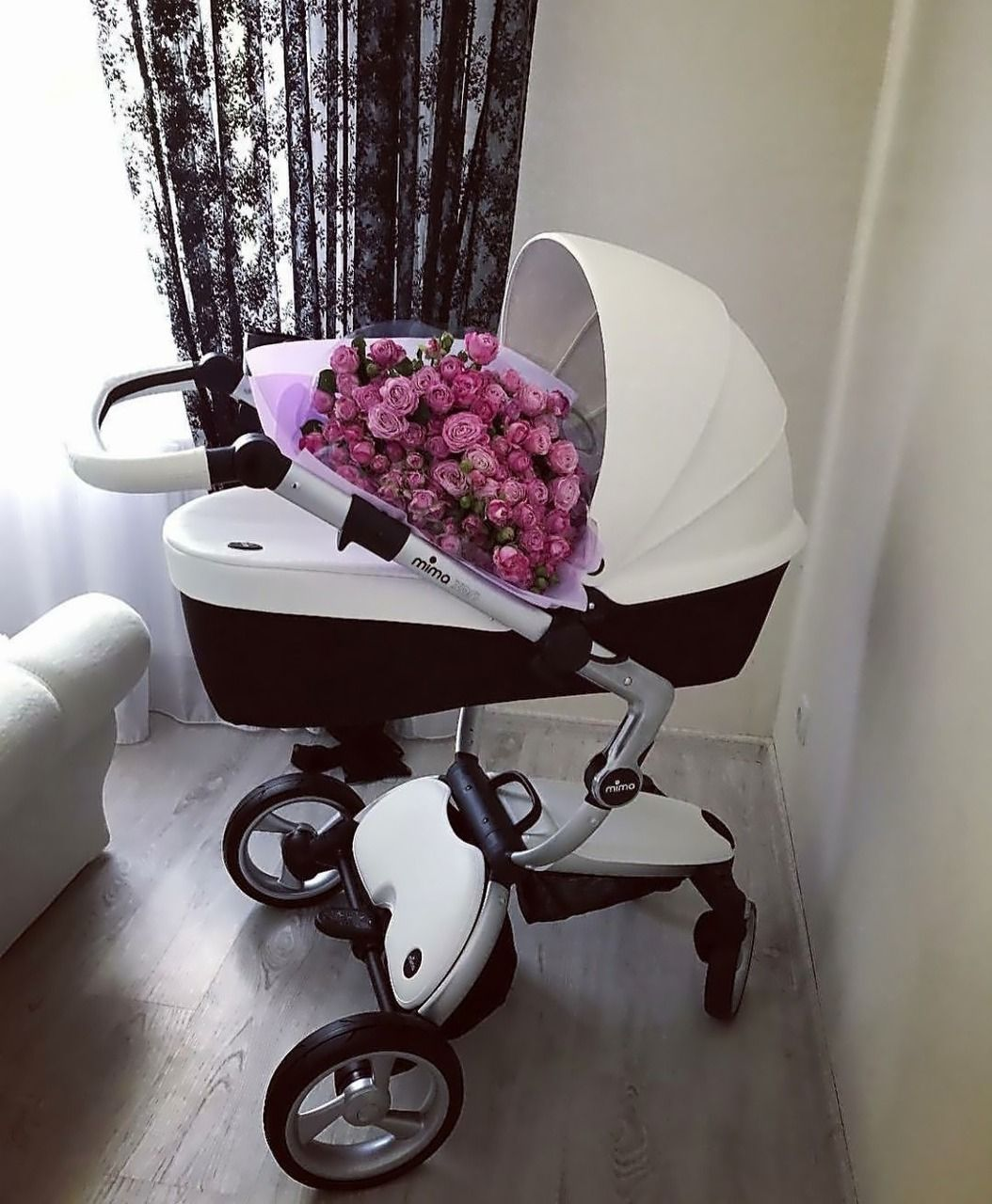 Pin by 𝓟𝓻𝓲𝓷𝓬𝓮𝓼𝓼 on Nursery Ideas (With images) Baby