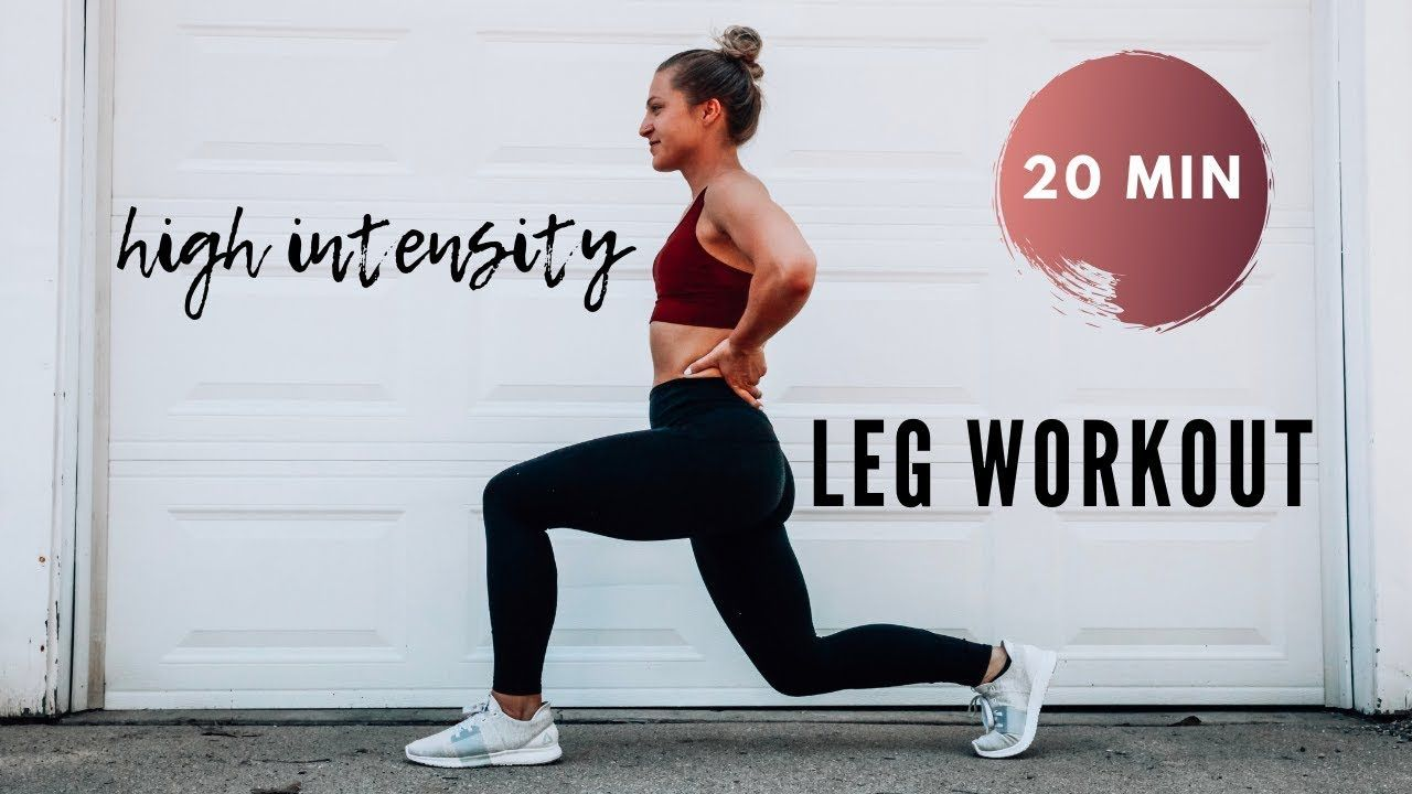 Pin on ajfitness at home workouts