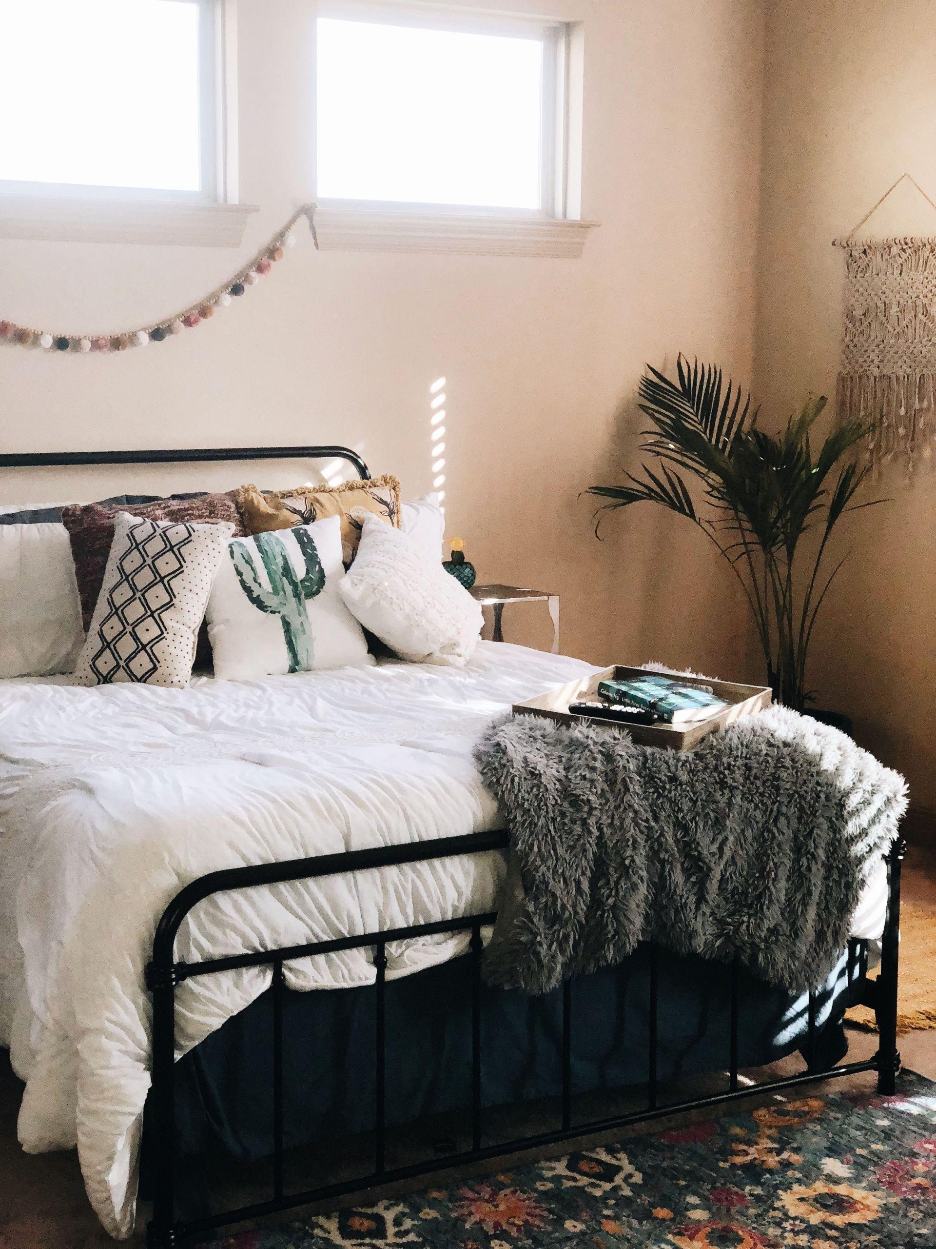 Paris Bedroom Decor Target Inspirational Pin by Sara Tinsley On