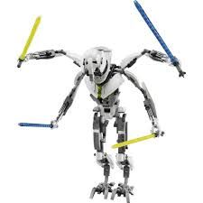 Image result for star wars the clone wars toys