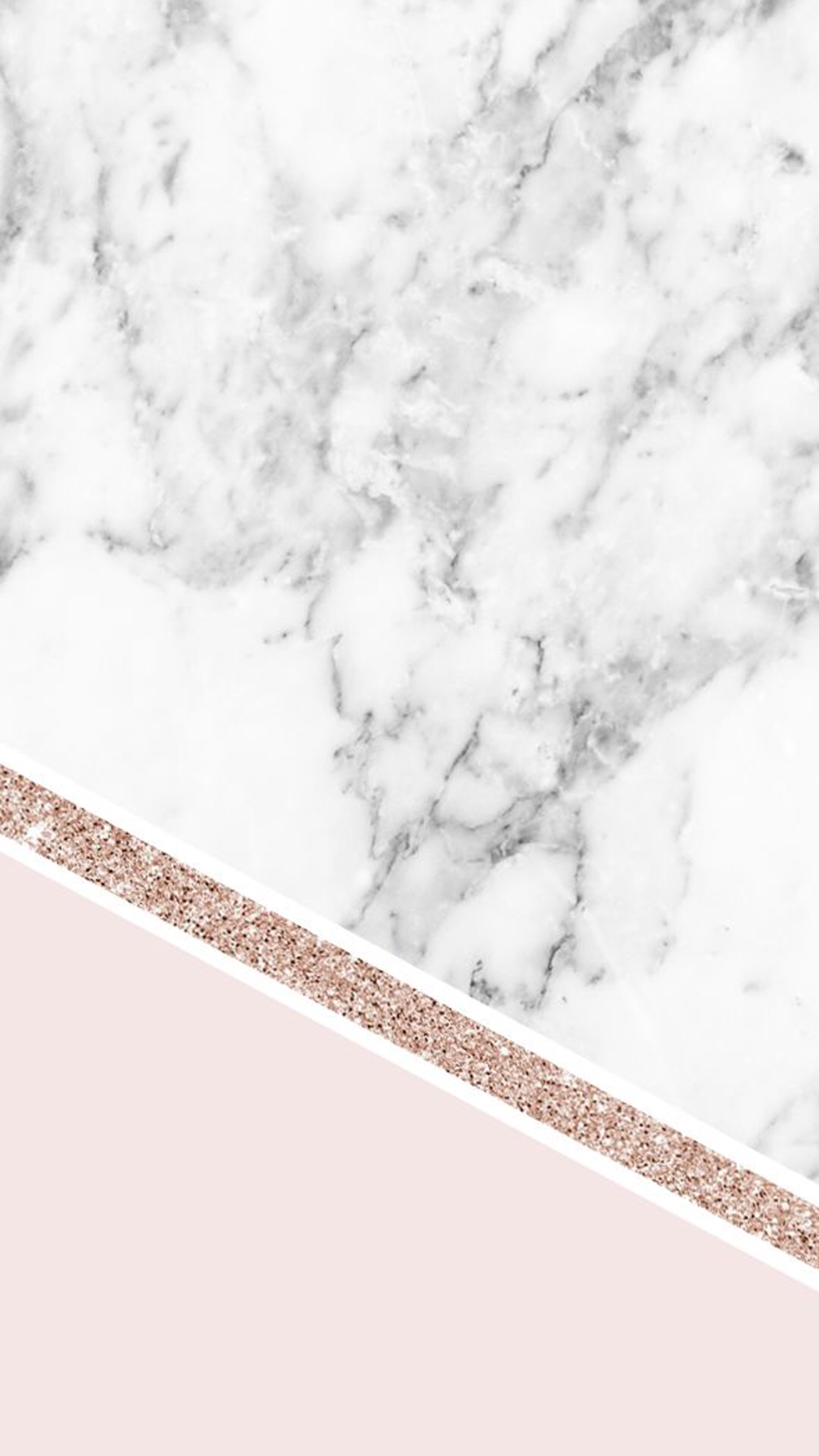 Marble And Rose Gold Marble Iphone Wallpaper Gold Marble Wallpaper Rose Gold Marble Wallpaper