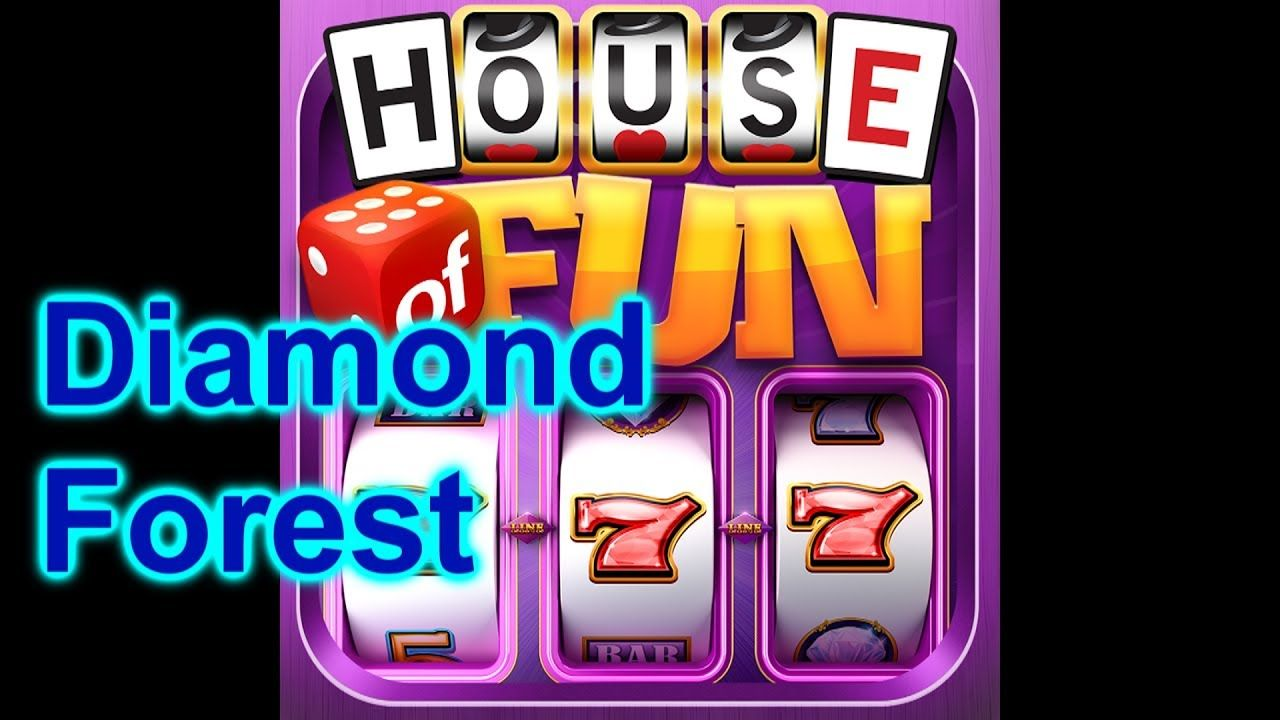 Play from home slots
