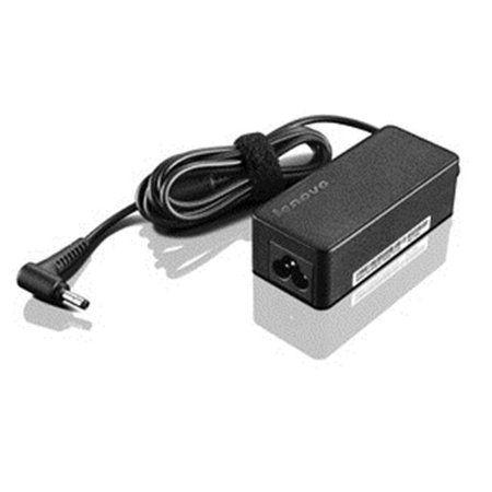 Lenovo N22 - power adapter - 45 Watt, Multicolor | Products