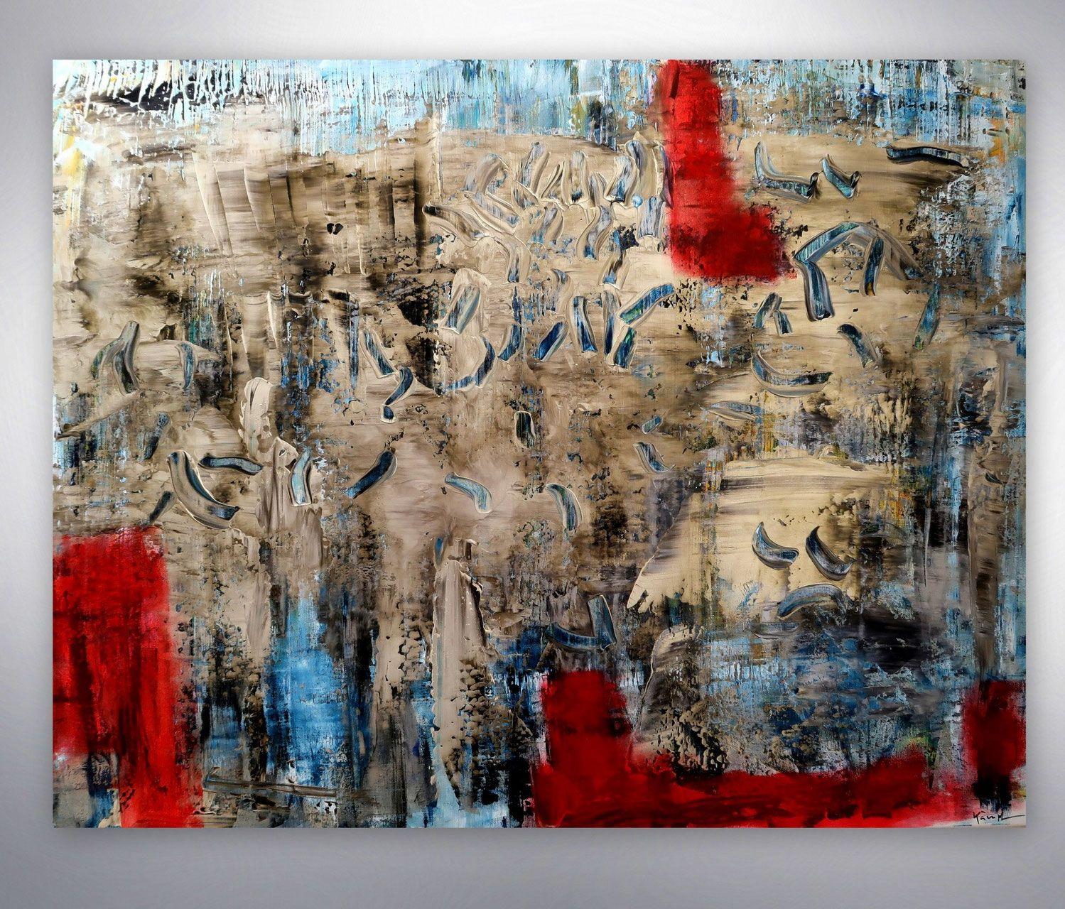 moderne malerei abstrakte bilder modern zeitgenossische originale gemalde unika abstrakt acrylbilder bild acryl kunst