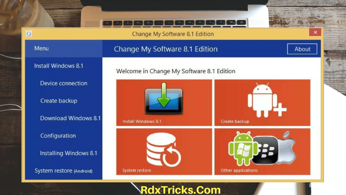 Download change my software windows xp788110 quote city download change my software windows xp788110 quote city pinterest windows xp software and windows system ccuart Images
