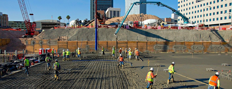 Home Office Jarrett Construction Cirpa Register